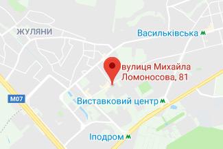 Бенмансур Ольга Володимирівна приватний нотаріус