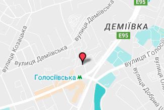 Бовбалан Надежда Ростиславовна частный нотариус