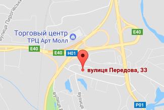 Даровский Игорь Игоревич частный нотариус