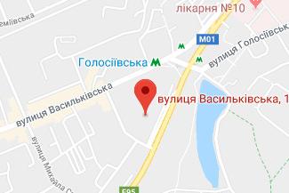 Грущинская Ольга Владимировна частный нотариус