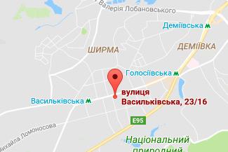 Колесниченко Максим Алексеевич частный нотариус