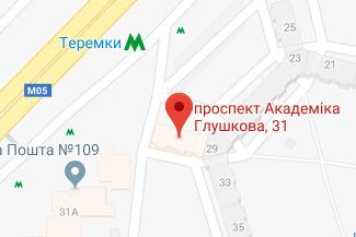 Смолянинова Елена Ярославовна частный нотариус