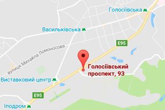 Юхневич Татьяна Валерьевна частный нотариус