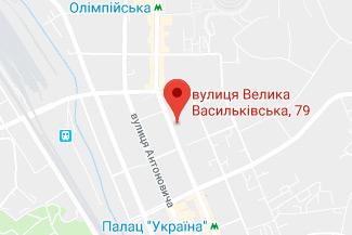 Киселёва Надежда Владимировна частный нотариус