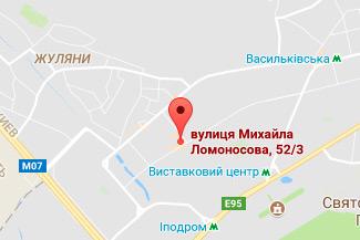Комарова Ярослава Анатольевна частный нотариус