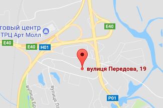 Литвинчук Игорь Анатольевич частный нотариус