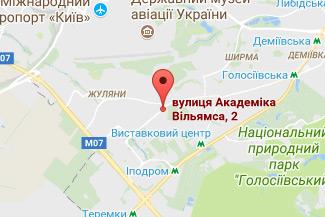 Любарская Наталья Васильевна частный нотариус