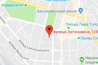Мартынюк Сабина Валерьевна частный нотариус