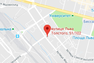 Пашинская Виктория Викторовна частный нотариус