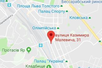 Частный нотариус Житарь Светлана Александровна