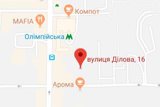 Нотариус в Голосеевском районе Киева - Романченко Виталий Владимирович